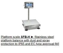 SFB - Industrial Platform SS.jpg