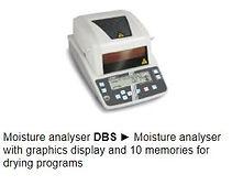 DBS - Moisture Balance.jpg