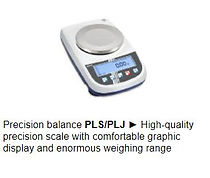 PLS PLJ - Precision.jpg