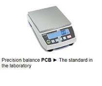 PCB - Precision.jpg