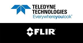 flir-teledyne.png