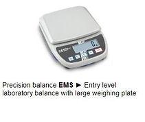 EMS - Precision.jpg