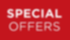 SPECIAL_OFFERS.png