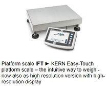 IFT - Industrial Platform.jpg