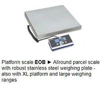 EOB - Industrial Platform.jpg