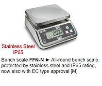 FFN - Industrial Bench SS.jpg