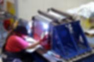 YOKE WELDING 01.jpg
