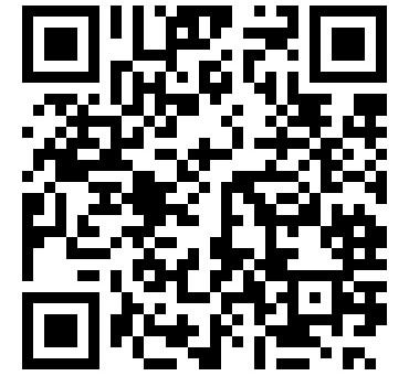 QR Code e a doação Online