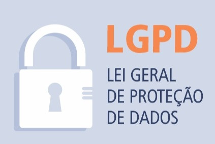Você está por dentro da LGPD?