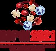 logo ESPGI 2021_2.png