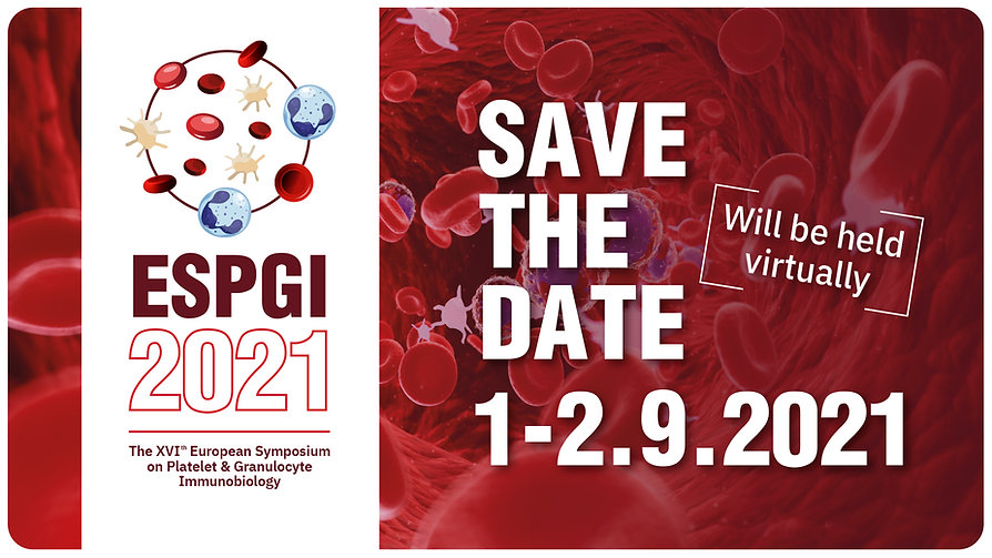 SAVE THE DATE 1-2-9-21.jpg