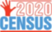 RTSA 2020CensusLogo.jpg
