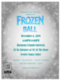frozen ball.PNG