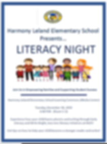 literacy night.PNG