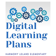 Digital Learning Plans.png
