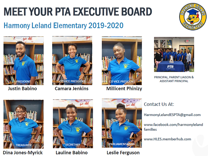 PTA board updated.PNG