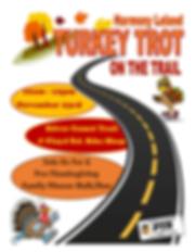 turkey trot.PNG