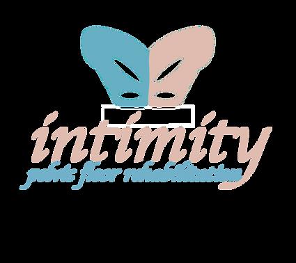 intimity.png