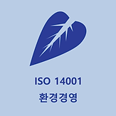 ISO_14001.png