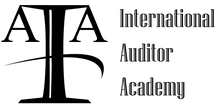 IAA-Logo-(L-with-Words).png