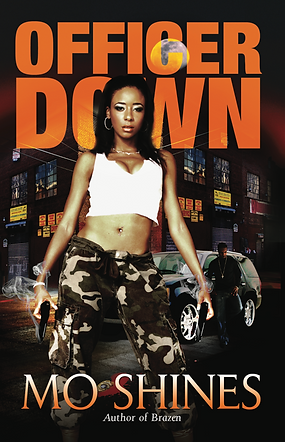 Officer Down Cover 2020.png