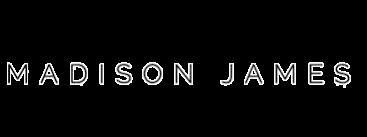 madison-james-logo_edited.png