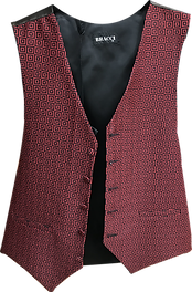 RedSripeVest.png