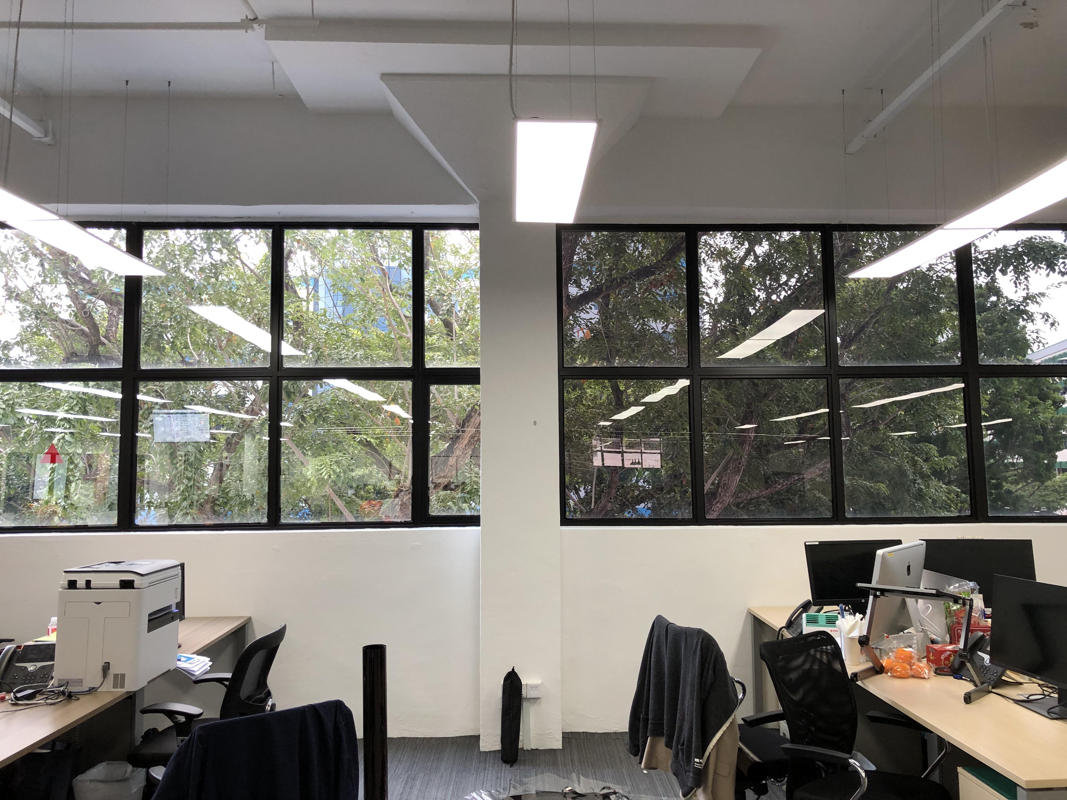 Ingram Micro Asia Office