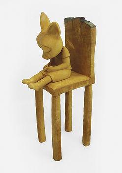 2016 Deakin University Contemporary Small Sculpture Award