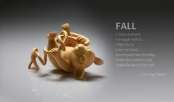 Fall 2020_Chi-Ling Tabart