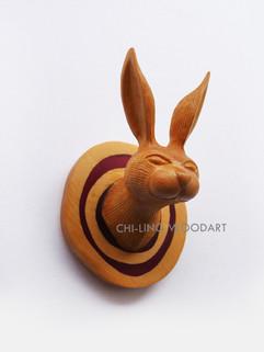 Ears_chilingtabart