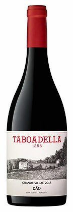 TABOADELLA GRANDE VILLAE TINTO 750ml