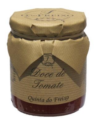 QUINTA DO FREIXO DOCE DE TOMATE 440 gr