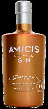 AMICIS GIN 700ml