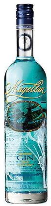 MAGELLAN GIN 700ml