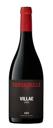 TABOADELLA VILLAE Tinto 750ml