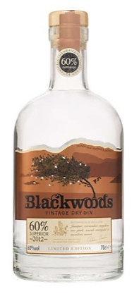 BLACKWOOD S VINTAGE SUPERIOR 60' 700ml