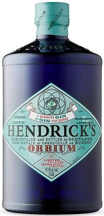 HENDRICK'S ORBIUM GIN 700ml