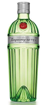 TANQUERAY No. TEN 700ml
