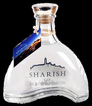 SHARISH GIN ORIGINAL 700ml