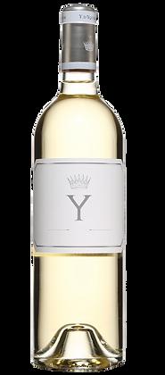 """Y"""" D' Yquem 2018 - França"""