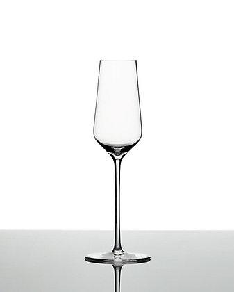 ZALTO DIGESTIVE GLASS