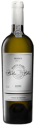 MARIA IZABEL VINHAS VELHAS Branco 2016 750 ml
