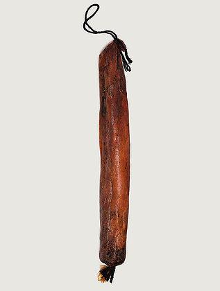 ABSOLUTO CAÑA DO LOMBO Inteira - 1 kg aprox.