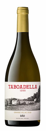TABOADELLA GRANDE VILLAE BRANCO 750ml