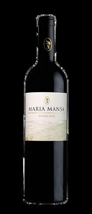 QUINTA DO NOVAL MARIA MANSA TINTO 750ml