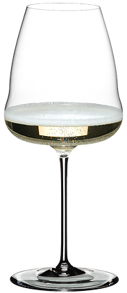 RIEDEL WINEWINGS CHAMPAGNE 1234/28