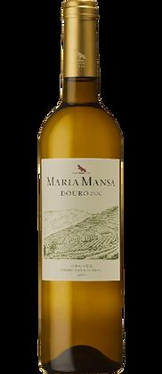 QUINTA DO NOVAL MARIA MANSA BRANCO 750ml