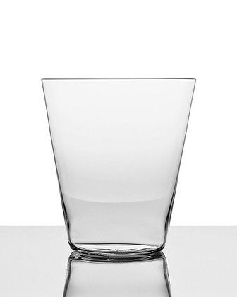 ZALTO COUPE CRYSTAL CLEAR