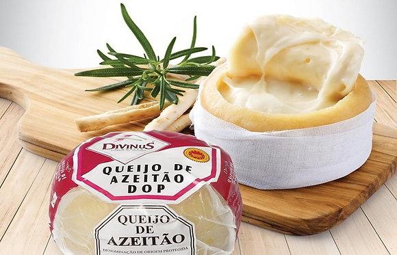 DIVINUS AZEITÃO DOP 250gr